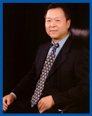 Grandmaster-K.C.Chung