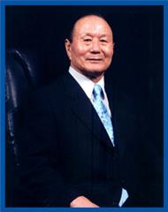 Great-Grandmaster-Jae-Kyu-Chon