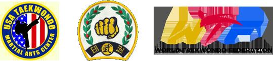 USA Taekwondo Center | Martial Arts Classes, Camps